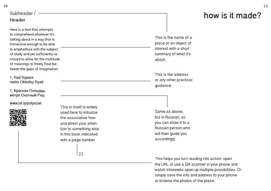 Example case study abstract apa   Order Custom Essay Online Narrative Case Study